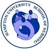 Hampton University School of Nursing
