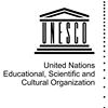 UNESCO Asia-Pacific