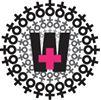 Positive Women's Network - USA