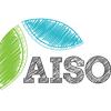 AISO- Academia de Innovación para la Sostenibilidad thumb