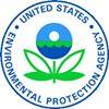 U.S. Environmental Protection Agency--Region 2 (NJ, NY, PR, USVI)