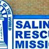The Salina Rescue Mission