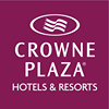Crowne Plaza Denver Airport Convention Ctr