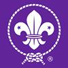 World Organization of the Scout Movement - WOSM thumb
