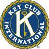Texas-Oklahoma Key Club District