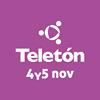 Teletón Paraguay thumb