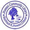 Jhuwani Community Library