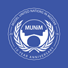 Mostar Model United Nations