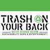 Trash On Your Back 5-Day Challenge