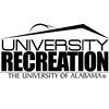 UA Recreation
