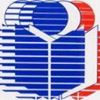 Perbadanan Perpustakaan Awam Johor