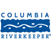 Columbia Riverkeeper