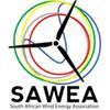 Sawea - South African Wind Energy Association.
