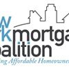 New York Mortgage Coalition