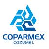 Coparmex Cozumel