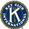 Columbus East High School Key Club