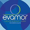 evamor Natural Artesian Water thumb