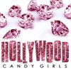 The Hollywood Candy Girls