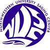Northwestern University Sailing Center