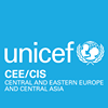 UNICEF Europe & Central Asia
