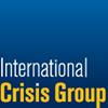 Международная Кризисная Группа