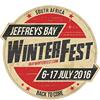 JBay Winter Fest