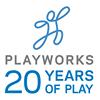 Playworks Northern California
