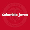 Colombia Joven