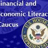 Financial and Economic Literacy Caucus thumb