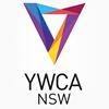 YWCA NSW