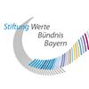 Stiftung Wertebündnis Bayern