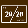 The 20/20 Project
