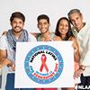 MCHD STD and HIV Prevention