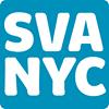 SVA Career Development