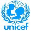 UNICEF at Drake