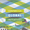 UNC Center for Global Initiatives