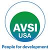 AVSI-USA