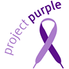 Project Purple