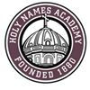 Holy Names Academy Seattle Alumnae