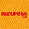 RecuperaLab