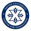 Xavier Center for Innovation
