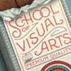 School of Visual Arts Continuing Education