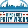Windy City Patty Wagon