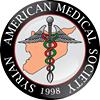 Syrian American Medical Society- SAMS