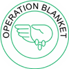 Operation Blanket