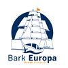 Bark Europa thumb