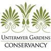 Untermyer Gardens Conservancy
