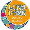 Luna Park NYC
