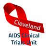CWRU AIDS Clinical Trials Unit