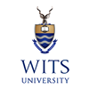 Wits - University of the Witwatersrand